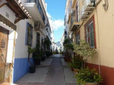 Hotel for sale in Marbella - Marbella Hotel - TMRO-R2330300