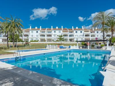 Apartment for sale in Nueva Andalucia - Nueva Andalucia Apartment - TMRO-R3406969