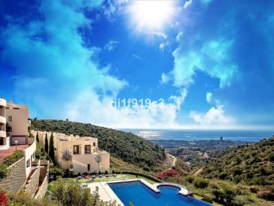 Ground Floor Apartment for sale in Los Altos de los Monteros - Marbella East Ground Floor Apartment - TMRO-R3051520