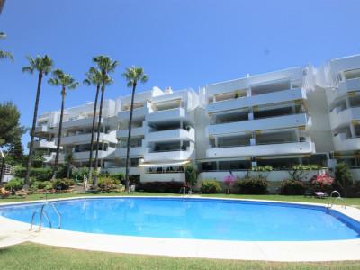 Apartment for sale in Rio Real - Marbella East Apartment - TMRO-R3526942