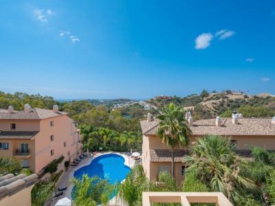 Apartment for sale in Nueva Andalucia - Nueva Andalucia Apartment - TMRO-R3484522