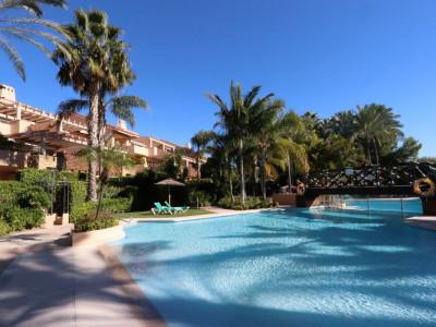 Apartment for sale in Rio Real - Marbella East Apartment - TMRO-R3287806