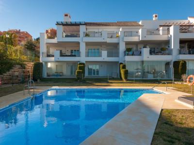 Apartment for sale in La Mairena - Marbella East Apartment - TMRO-R3074641