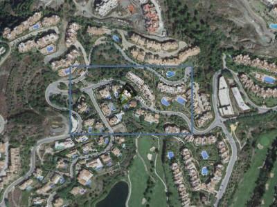 Residential Plot for sale in Los Arqueros - Benahavis Residential Plot - TMRO-R3265435