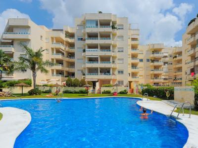 Apartment for sale in Marbella - Marbella Apartment - TMRO-R3240910