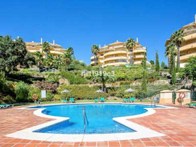Apartment for sale in Elviria - Marbella East Apartment - TMRO-R3168640