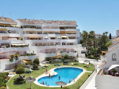 Apartment for sale in Nueva Andalucia - Nueva Andalucia Apartment - TMRO-R3304336
