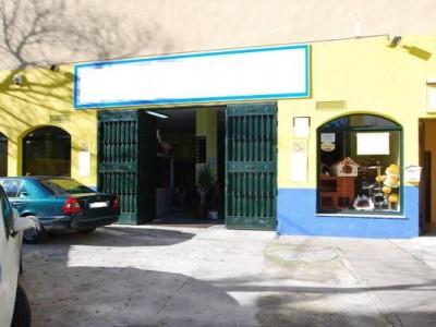 Business for sale in Marbella - Marbella Business - TMRO-R2235860