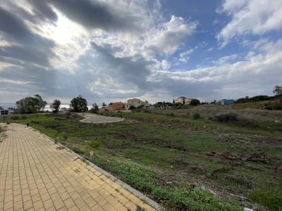 Chullera Residential Plot for Sale