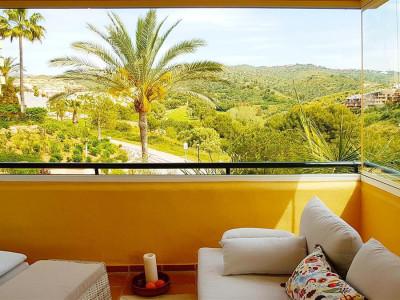 Apartment for sale in Elviria - Marbella East Apartment - TMRO-R2890805