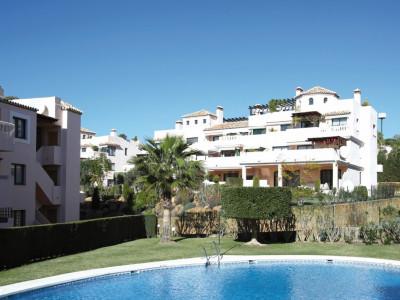 Apartment for sale in Elviria - Marbella East Apartment - TMRO-R3047966