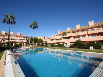 Elviria Penthouse for Sale