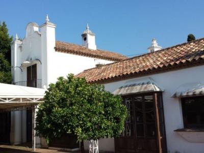 Restaurant for sale in Marbella - Marbella Restaurant - TMRO-R2015012