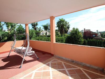 Villa for sale in Nueva Andalucia - Nueva Andalucia Villa - TMRO-R2535104