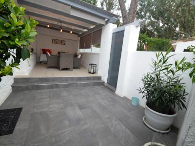 Semi Detached Villa for sale in Elviria, Marbella East