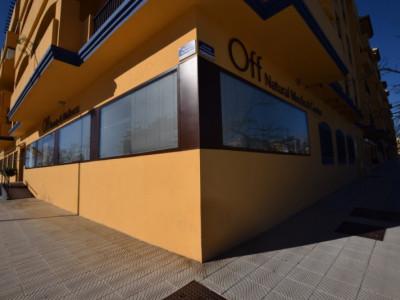 Business for sale in San Pedro de Alcantara - San Pedro de Alcantara Business - TMRO-R3084850