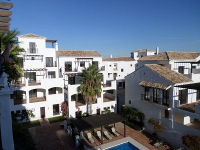 Penthouse for sale in Los Monteros - Marbella East Penthouse - TMRO-R2226842