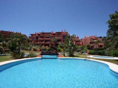 Apartment for sale in La Mairena - Marbella East Apartment - TMRO-R3104224
