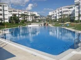 Apartment for sale in Marbella - Puerto Banus - Marbella - Puerto Banus Apartment - TMRO-R2095595