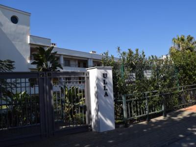 Penthouse for sale in Guadalmina Alta - San Pedro de Alcantara Penthouse - TMRO-R3102578