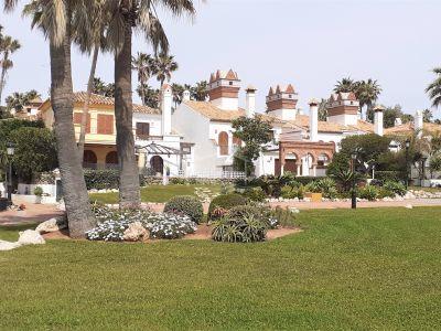 Town House in Alcaidesa