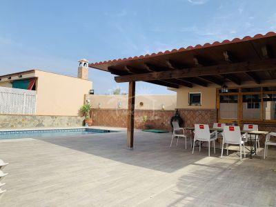Casa en Velez Malaga