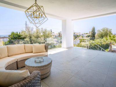 Villa in La Campana, Marbella