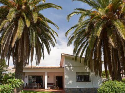Casa en Arroyo de la Miel, Benalmadena