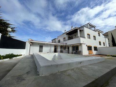 House in Riviera del Sol, Mijas Costa