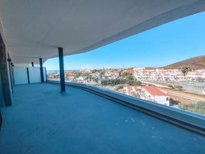 Apartamento en El Castillo, Fuengirola