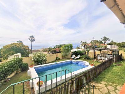 Villa en San Diego, Sotogrande