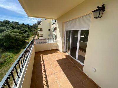 Apartment in Cerros del Aguila, Mijas Costa