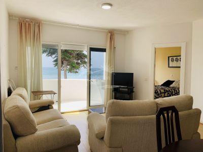 Apartamento en Calahonda Playa, Mijas Costa