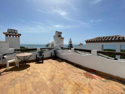 Penthouse in Calahonda Playa, Mijas Costa