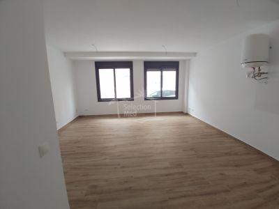 Apartamento Planta Baja en Los Boliches, Fuengirola