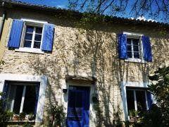 House in L'Isle-sur-la-Sorgue