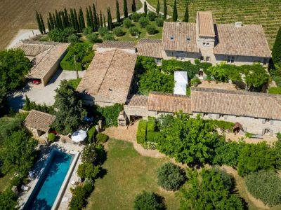 Casa en Avignon