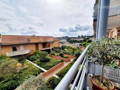 Apartment in Grasse