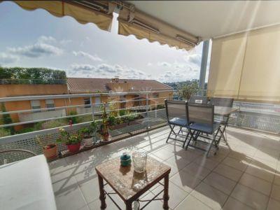 Apartamento en Grasse