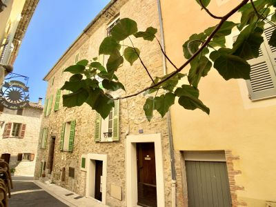 House in Valbonne