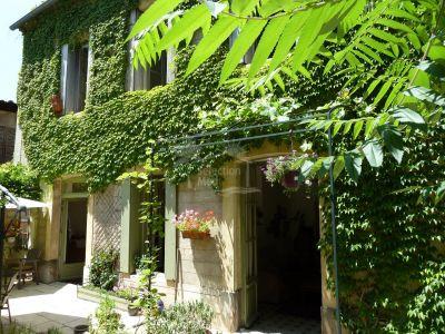 Casa en Limoux