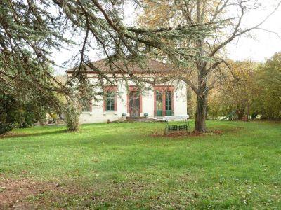 Villa in Couiza