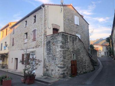 House in Sorède