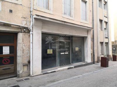 Local Comercial en Carcassonne