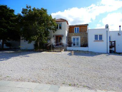 Casa en Castelnaudary
