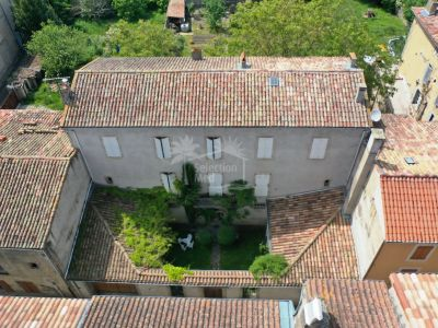 Villa in Mirepoix