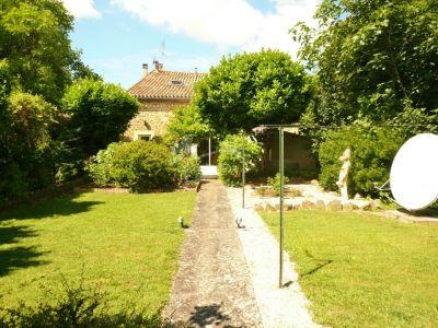 Casa de Campo en Fanjeaux