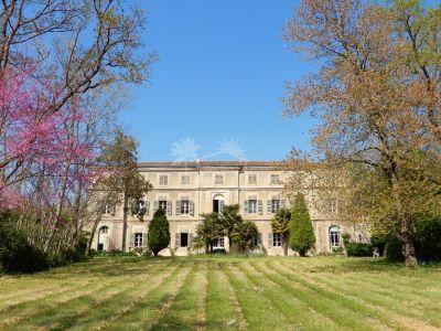 Villa en Castelnaudary