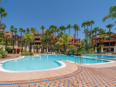 Penthouse in Marbella - Puerto Banus, Marbella