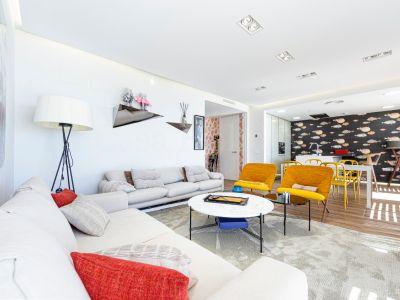 Apartamento en Arroyo Vaquero, Estepona